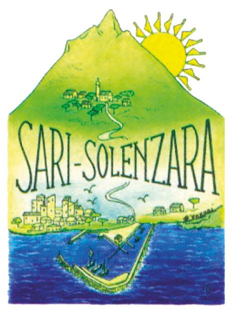 Mairie de Sari Solenzara